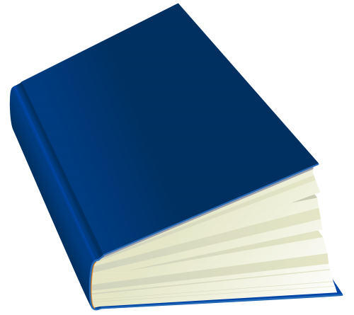 svg black and white download Book pinterest open and. Vector books blue
