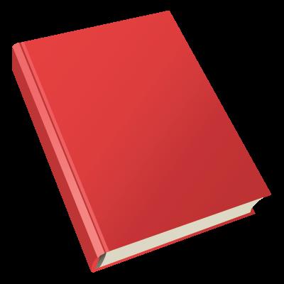 image download Vector books cover. Designpivot different colour book