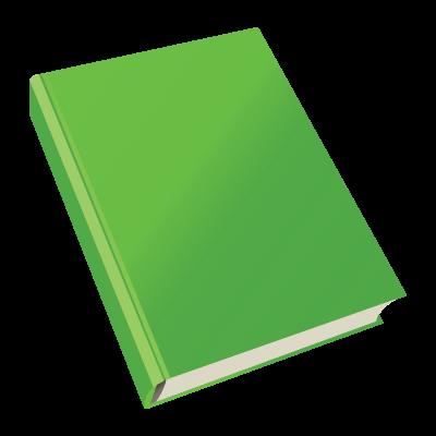 clip freeuse download Vector books illustrator. Designpivot different colour book