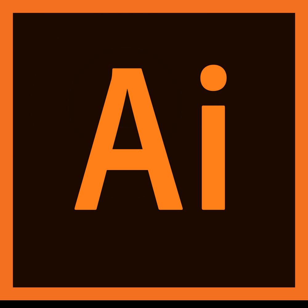 clip art transparent download Best for learning adobe. Vector books illustrator