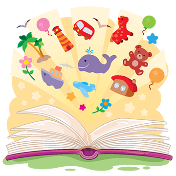 image royalty free Vector books retro. Reading book png vectors
