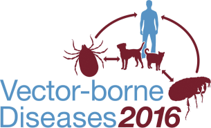 clip art freeuse Borne diseases esccap events. Vector born