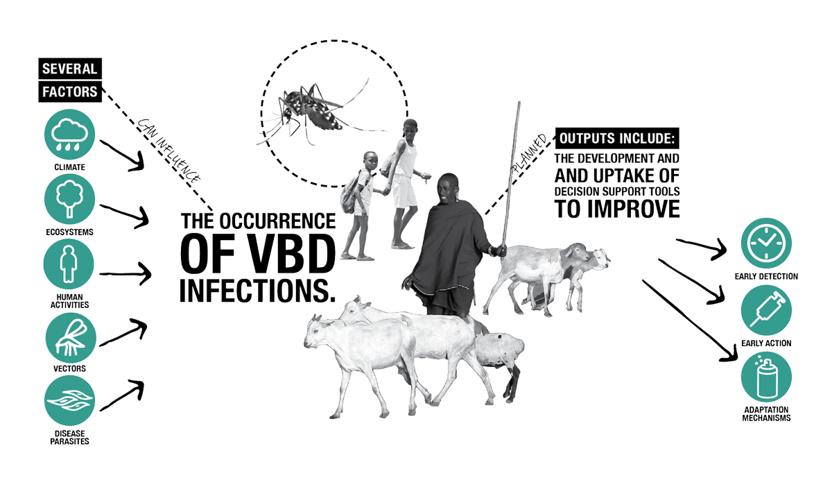 svg black and white Vbd why this project. Vector born animal