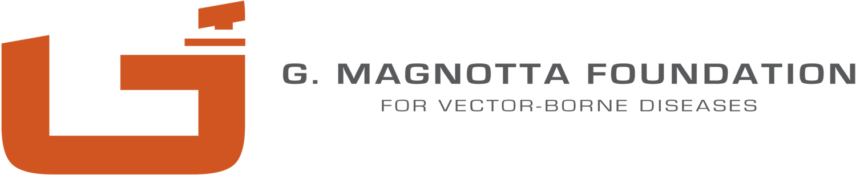 jpg freeuse stock G magnotta foundation . Vector born bacteria