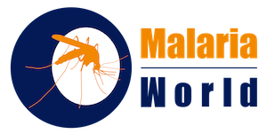 graphic black and white download Vector born worldwide. Global malaria news malariaworld