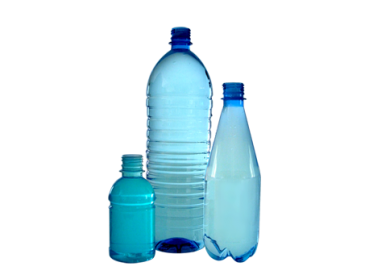vector library stock Bottles png free icons. Vector bottle bottled water