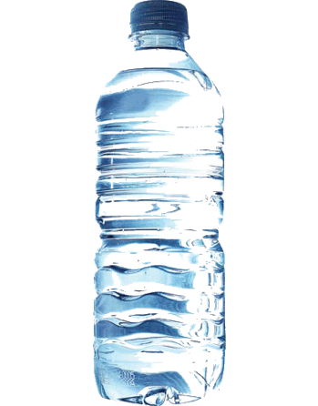 png free download Collection of free drawing. Vector bottle bottled water
