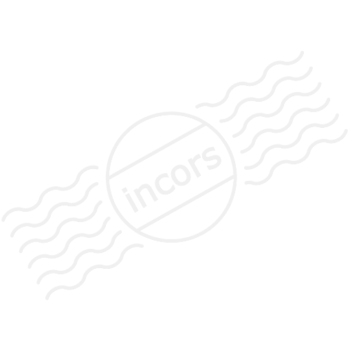 library Vector bottle file. Iconexperience m collection champagne