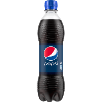 picture black and white Download free png photo. Vector bottle pepsi