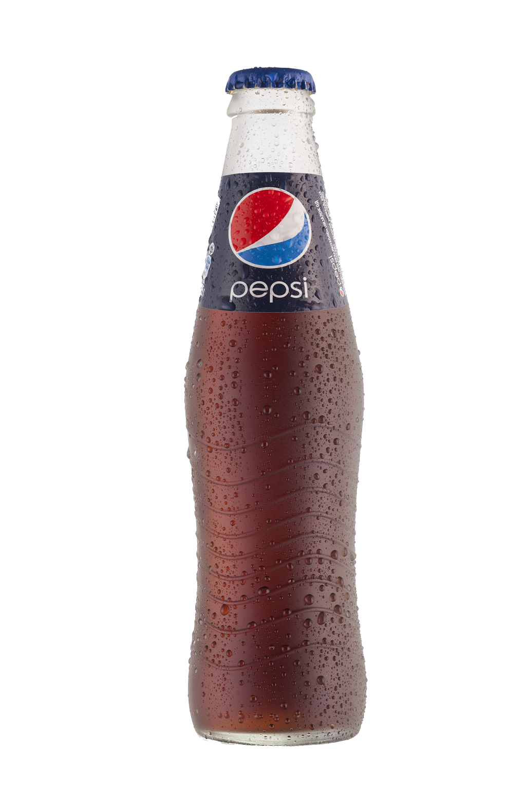vector download Vector bottle pepsi. Transparent png pictures free