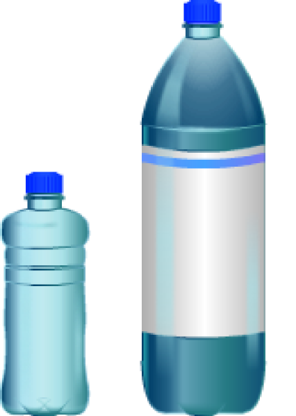png stock Vector bottle plastic. Collection of free transparent