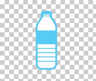 picture free library Vector bottle water. Png images clipart