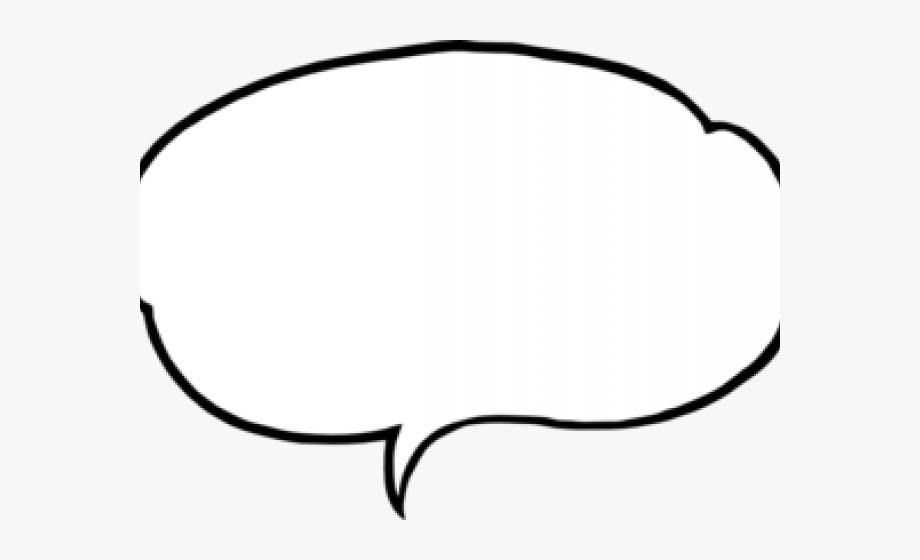 vector transparent Speech clipart portable network. Vector bubble blurb