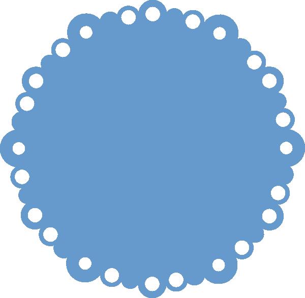 picture freeuse download Vector bubble circle. Ukran soochi co