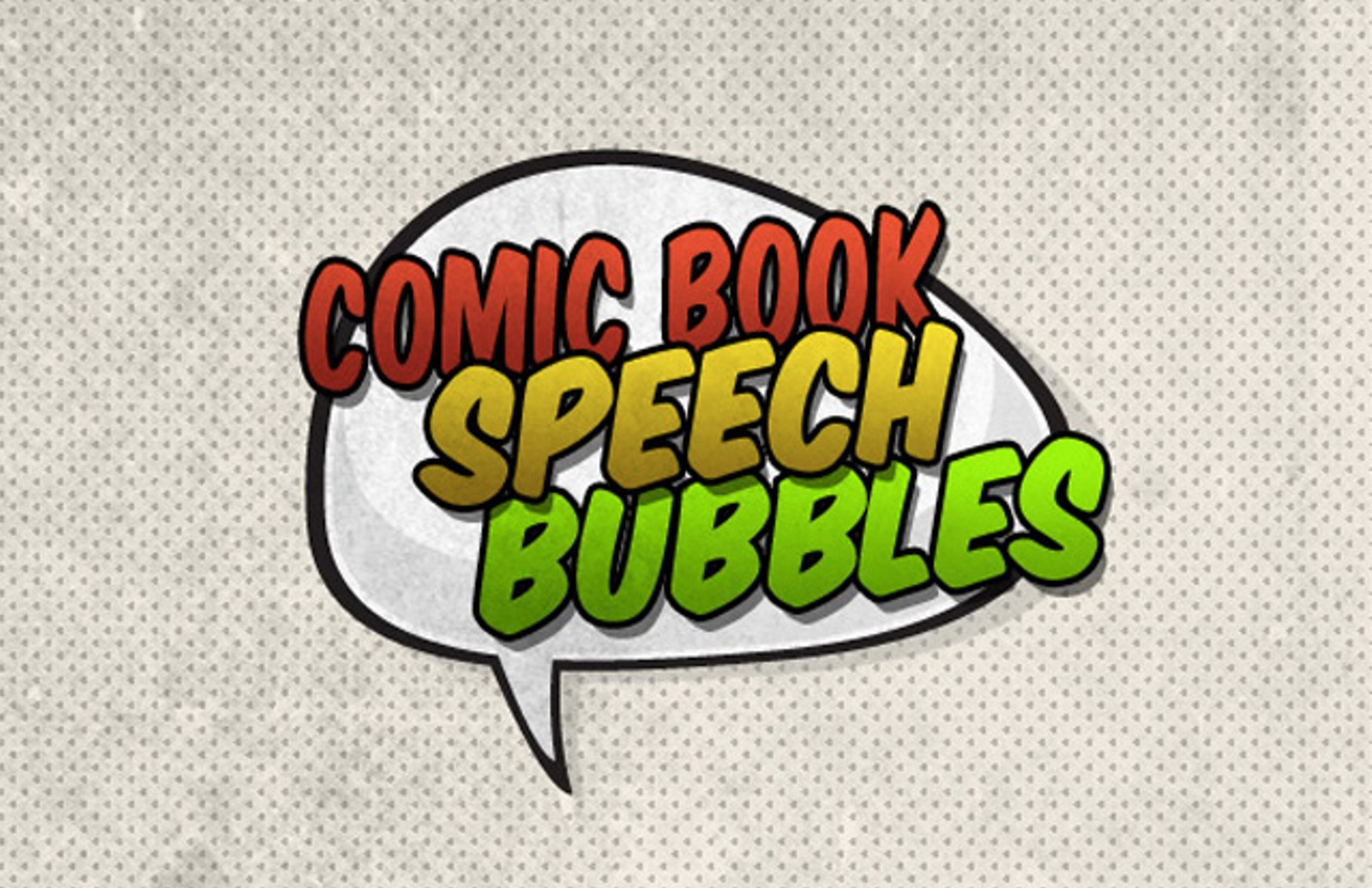 png black and white stock Speech bubbles . Vector bubble comic book