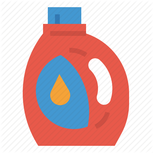 banner transparent stock Cleaning by monkik washing. Vector bubble detergent