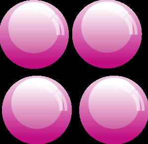 transparent stock Bubbles clip art at. Vector bubble file
