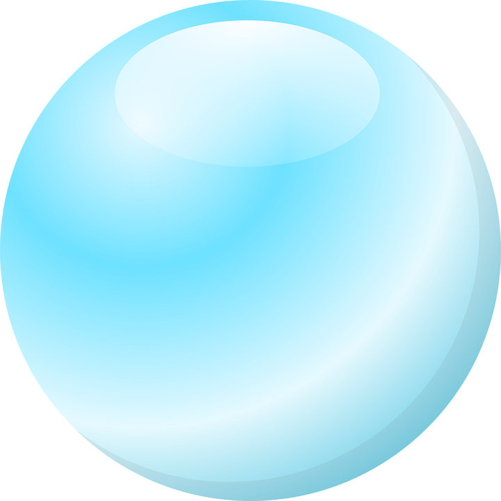 picture download Untitled on emaze . Vector bubble gambar