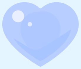 clip art free Shaped by nekoko lightening. Vector bubble heart