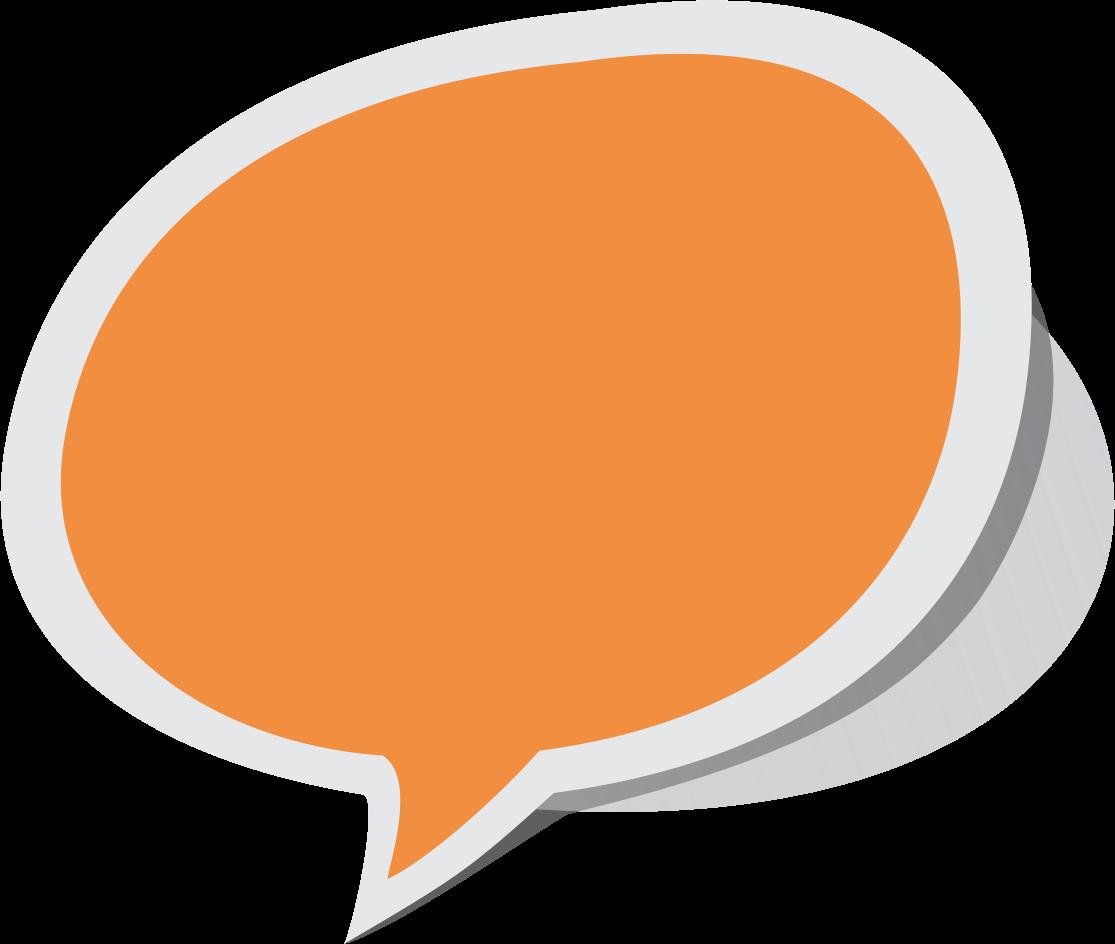 vector transparent stock Designpivot speech bubbles chat. Vector bubble retro