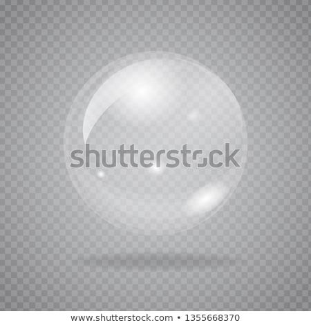 clip free library Vector bubble single. Pin by graphic and