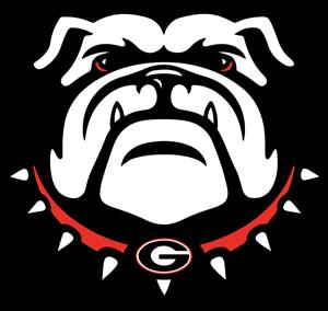 banner transparent Dog Logo Vectors Free Download