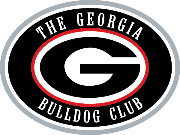 image library download Vector bulldog georgia. The club
