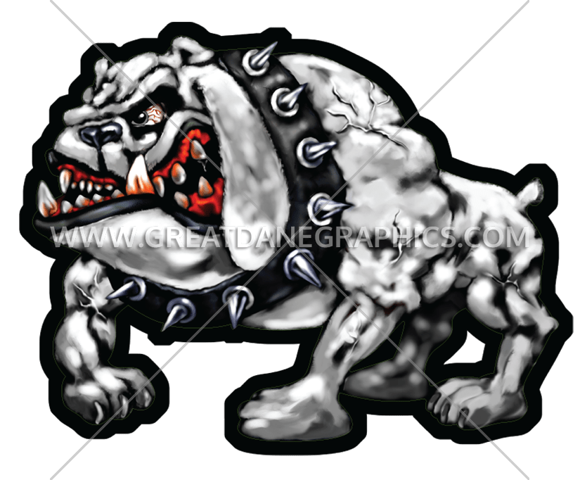 clip art free download Vector bulldog muscular.  muscle png for