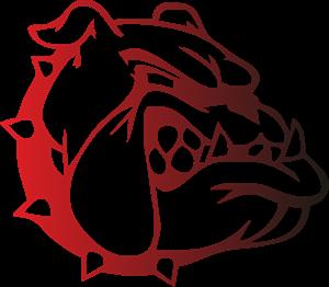 royalty free library Bulldog Logo Vectors Free Download