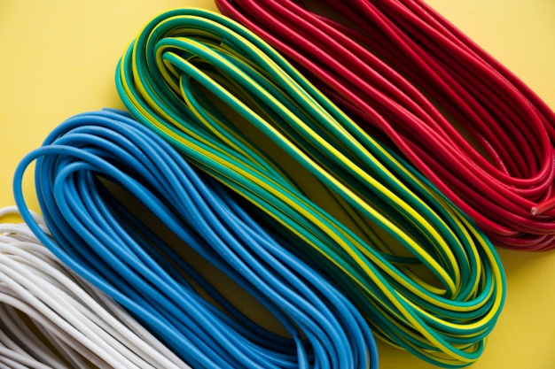 jpg freeuse Vectors photos and psd. Vector bundles cable