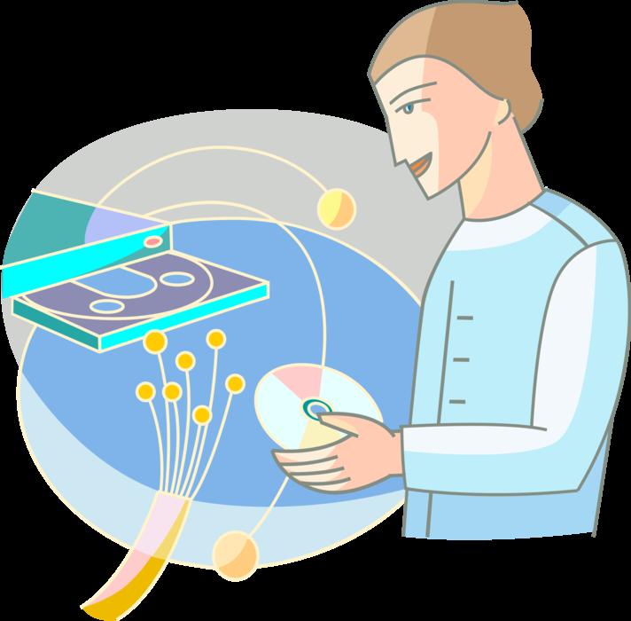 transparent stock Vector bundles fiber optic. Cable image illustration of