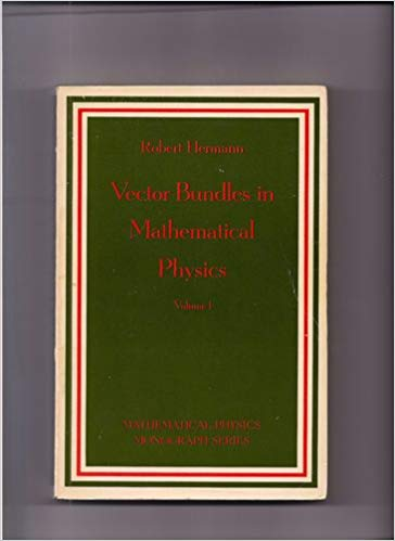 picture library download In mathematical physics volume. Vector bundles math