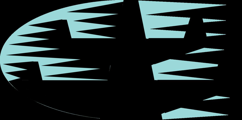 vector transparent Vector bundles power transmission. Tower distributes electricity image
