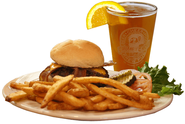 free download And png transparent images. Vector burger beer
