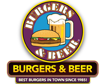 clip art free download Vector burger beer. And png transparent images