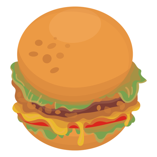 png transparent stock Hamburger icon food