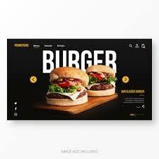 picture download Image result for grill. Vector burger freepik