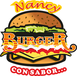 jpg free download Burger Logo Vectors Free Download