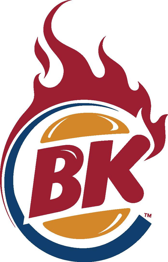vector freeuse stock Vector burger logo. Collection of free burking