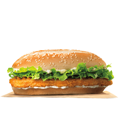 png free Vector burger oblong. Butterflies cartoon png image