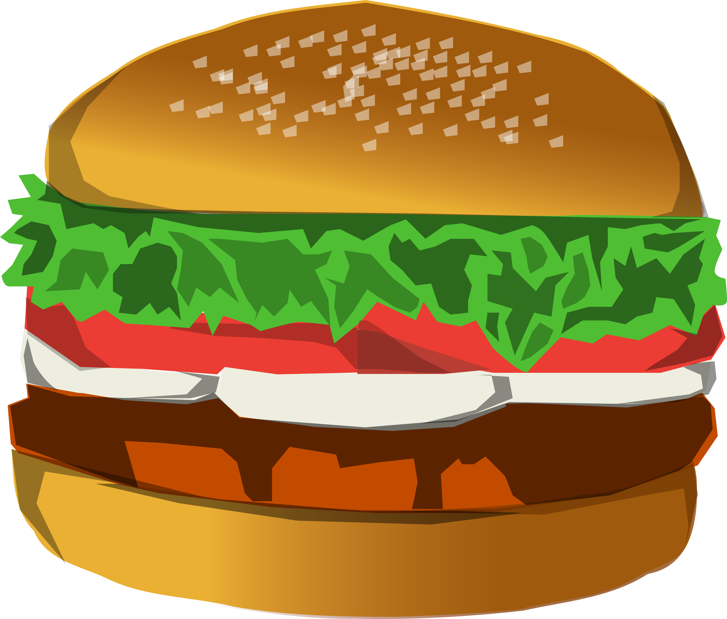 svg library download Vector burger pdf. Icons png free and