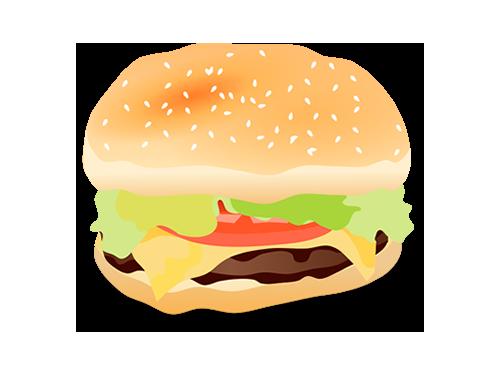 banner transparent download Images staging idea pinterest. Vector burger slider
