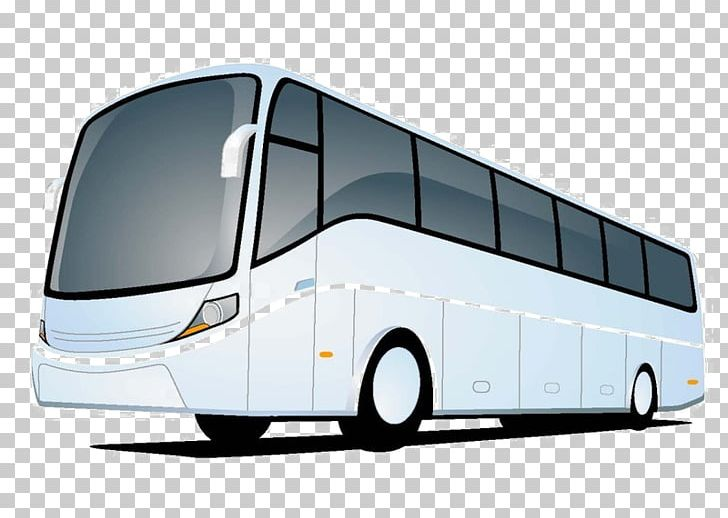 banner library library Illustration png clipart stop. Vector bus coach