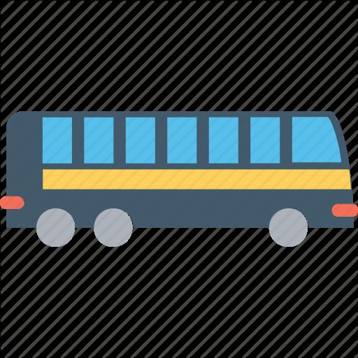 picture free download By vectors market autobus. Vector bus luxury