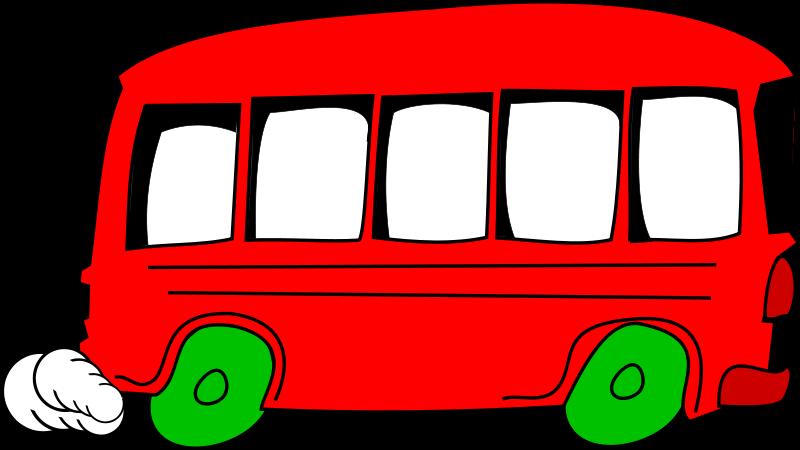 vector freeuse download Free files vectors graphics. Vector bus psd