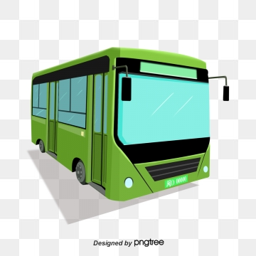 free stock Vector bus public. Transportation png psd and