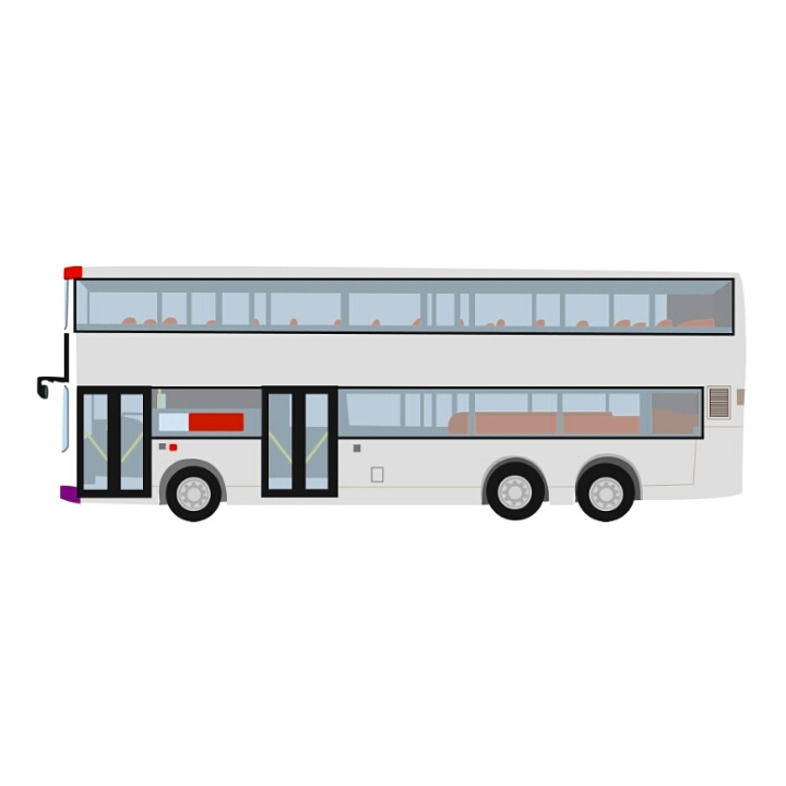 vector freeuse download Vector bus sbs. By mushroomdoodles on deviantart