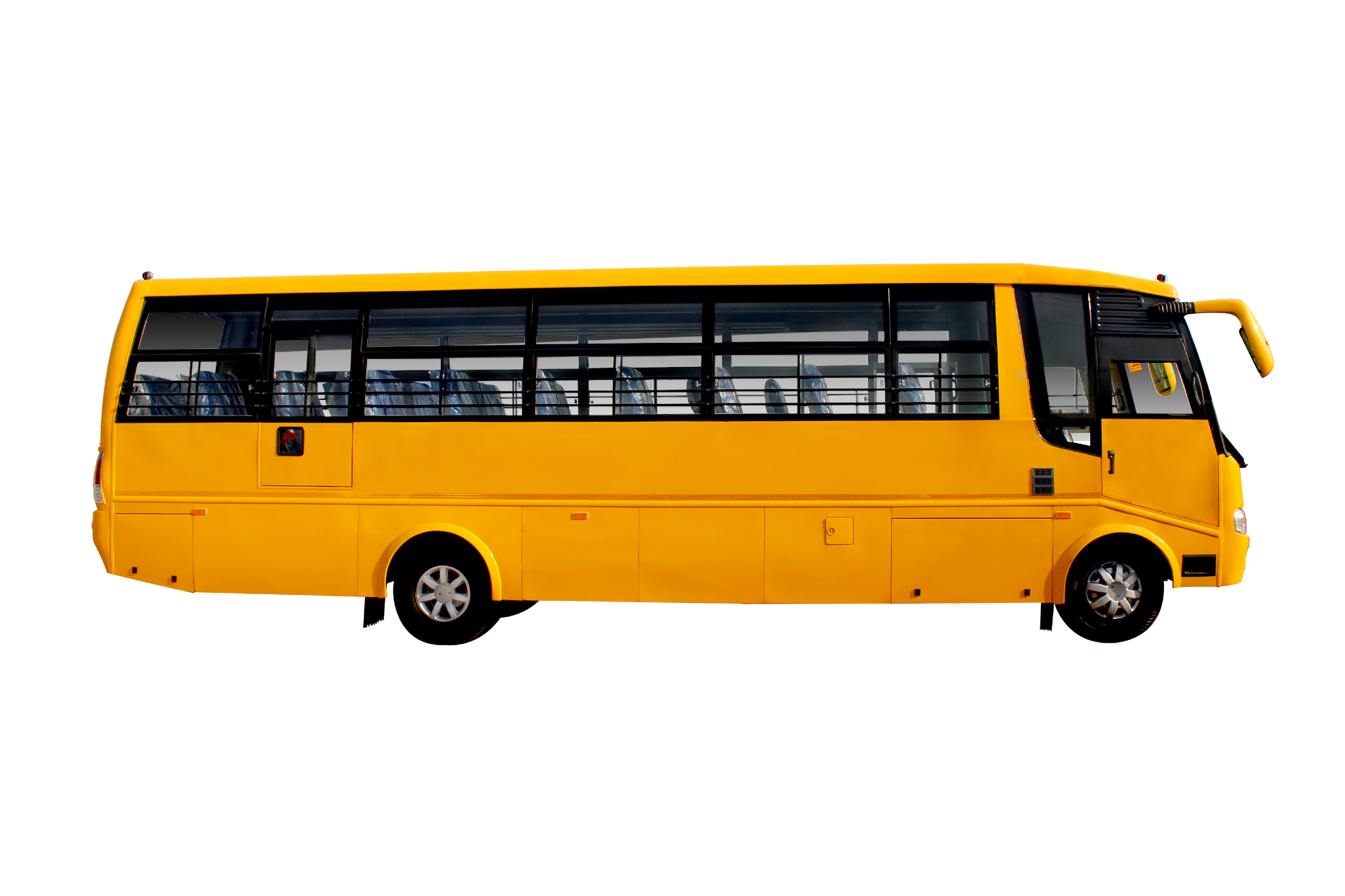 vector black and white download Collection of free bussed. Vector bus sbs