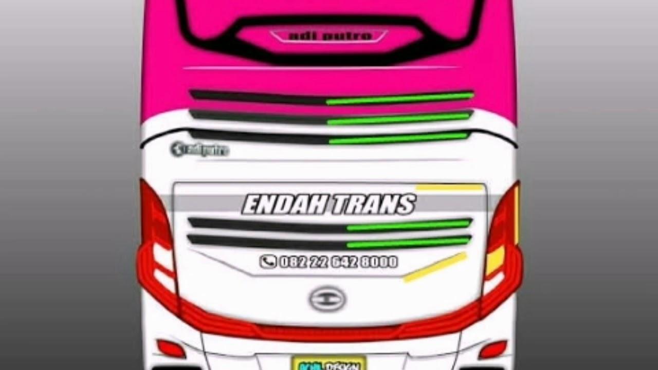 jpg royalty free library Vector bus shd. Jb