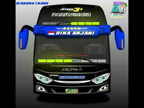 jpg black and white library Jetbus . Vector bus shd